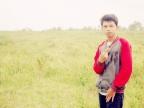 Alvian